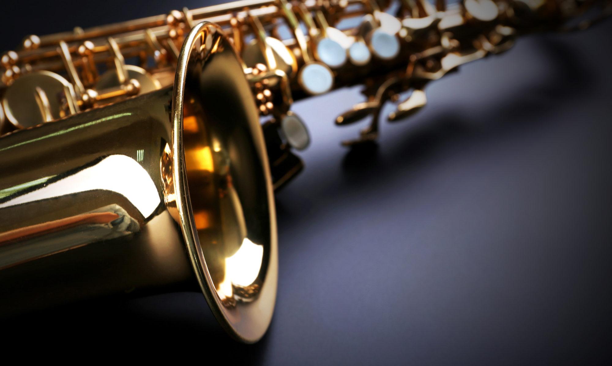 saxophon-lernen-muenchen